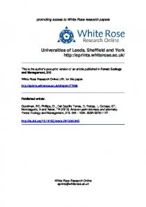 download - White Rose Research Online