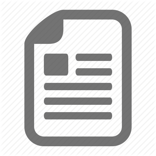HIMANSHU PANDEY ORGANIC CHEMISTRY SOLUTIONS PDF