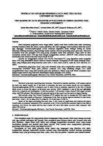 JOURNAL EEG - REPOSITORY