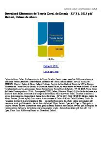 Livros»DireitoConstitucional»79696