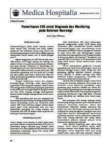 PDF 64-70 CLINICAL ARIS CATUR.CDR - MEDICA HOSPITALIA