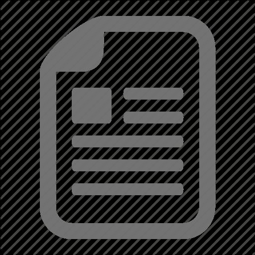 Plumbing design and estimate by max fajardo jr pdf